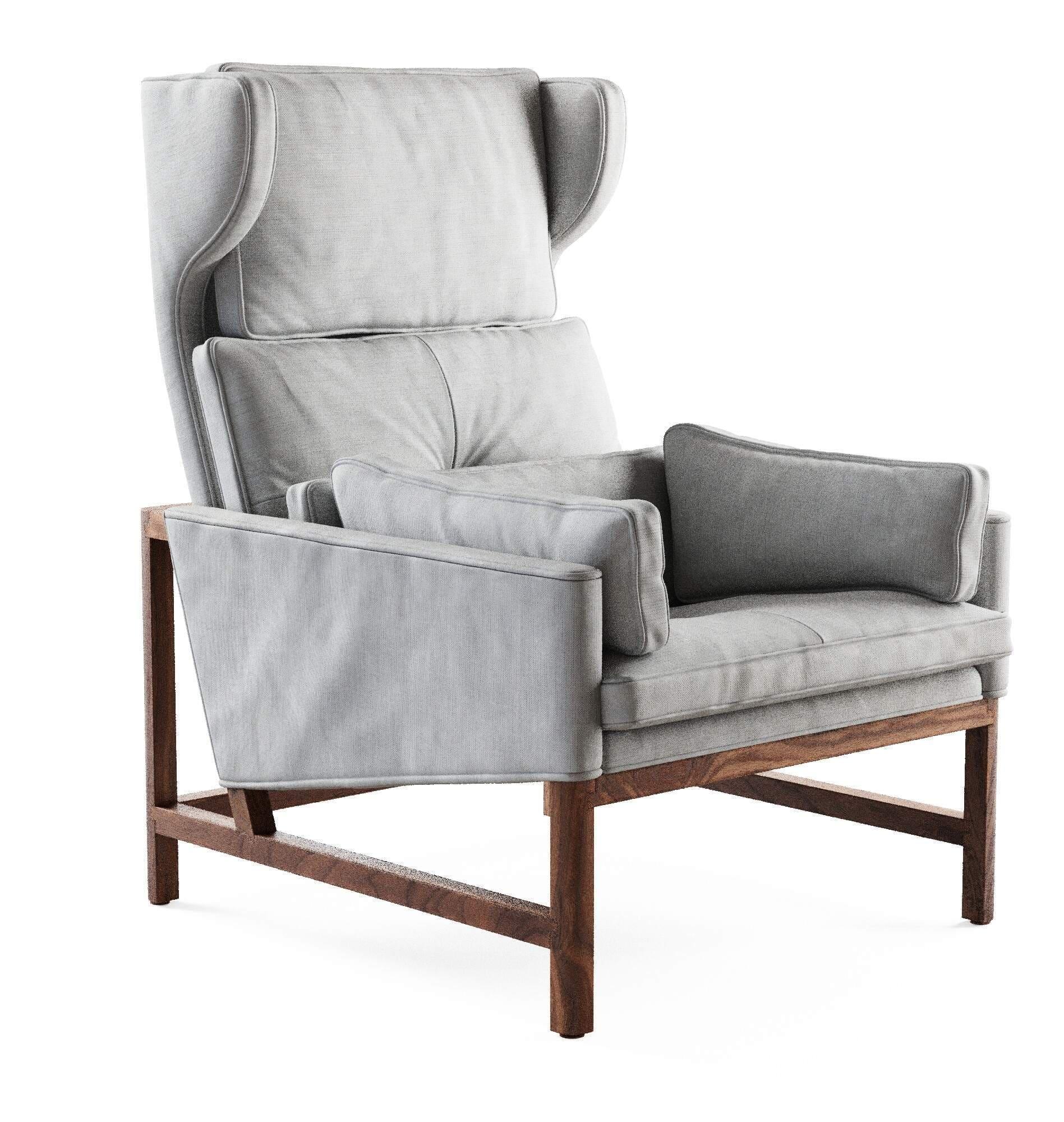 furniture-3d-rendering